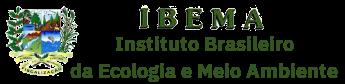 IBEMA – Instituto Brasileiro da Ecologia e Meio Ambiente Logo