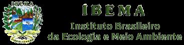 Instituto Brasileiro da Ecologia e Meio Ambiente – IBEMA Logo
